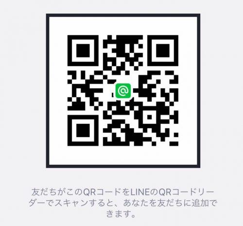 21149934_1098334223630385_1895411868672521363_n